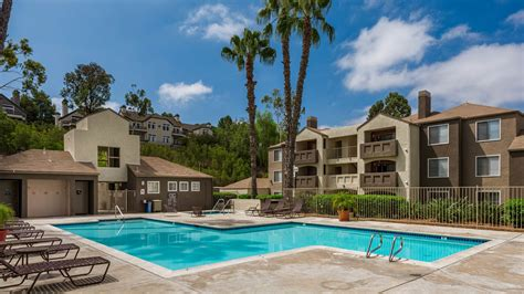 carmel appartments carmel terrace apartments rancho bernardo 11540 windcrest lane equityapartments com