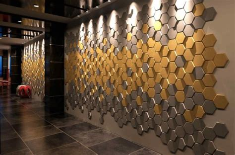 decorative wall panels  element  interior design