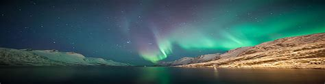 northern lights cruise 2018 northern lights cruise 2017 2018