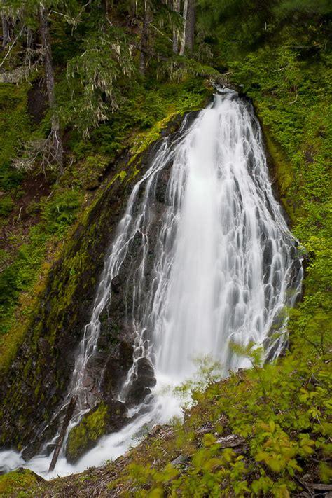 a worth searching for oregon trail dreamin volume 3 books fall creek falls county oregon northwest