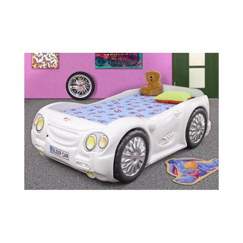 car bed for babies infant car bed baby car bed with led lights furniture by room sena