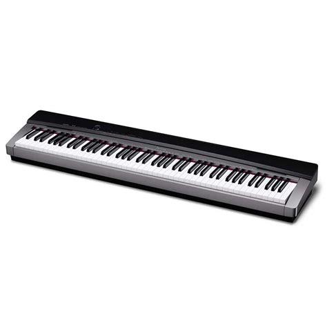 Keyboard And Toys casio keyboard toys black lesbiens