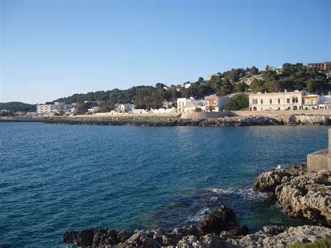 santa caterina al bagno santa al bagno deliziosa marina sulla costa ionica