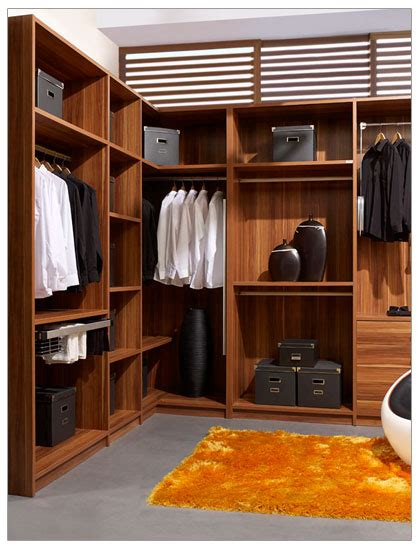 Closet Organizers Vancouver Bc by Custom Closets Vancouver Bc Design And Build Caliber