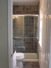 Bathroom Renovation Idea by Maryland Bathroom Ideas
