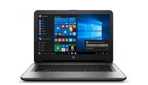 Harga Toshiba E45dw C4210 inilah 5 tipe laptop gaming dengan harga terjangkau di