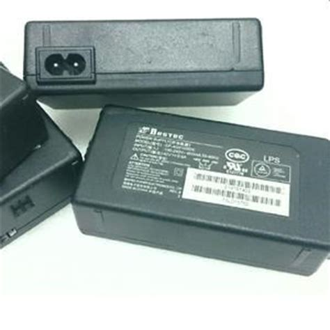 Adaptor Printer Epson L120 jual power supply adaptor printer epson power supply epson l110 l210 l300 l350 l355 l550 printer