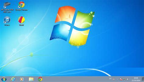 home designer pro 7 0 windows 7 todas as vers 245 es do windows 7 ultimate starter home