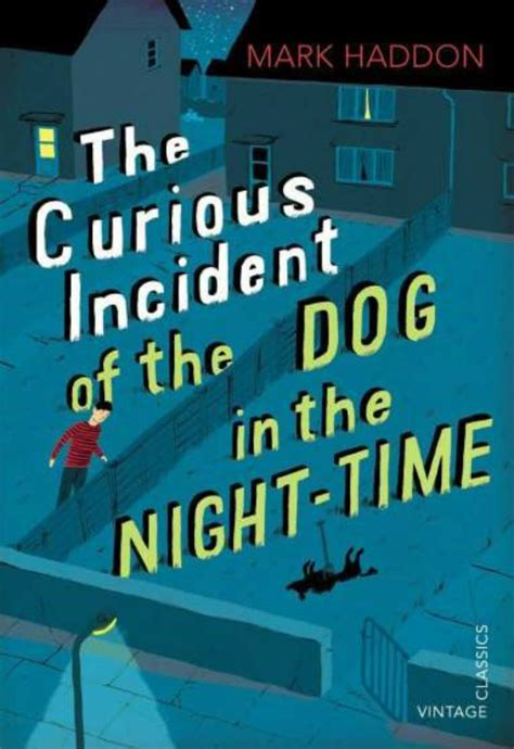 1411471008 sparknotes the curious incident of literary essay on the curious incident of the dog in the
