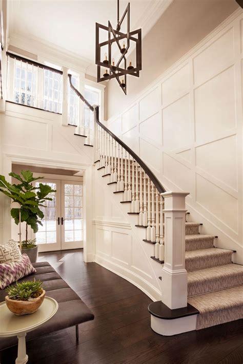 south shore decorating blog garrison hullinger 49 best hallway foyer ideas images on pinterest