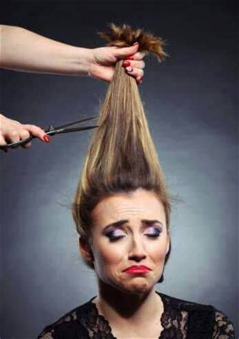 forced slave haircut 8 best forced crying images on pinterest hair cuts