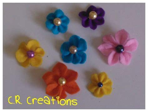 fiore di pannolenci 12 best pasqua pannolenci feltr images on