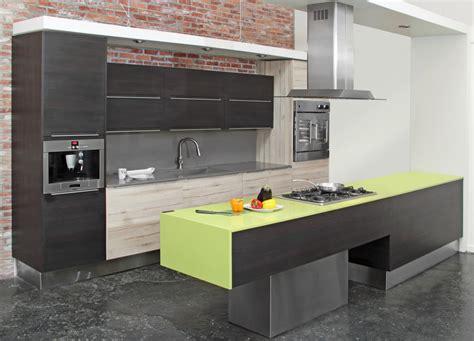 acabados de cocinas diferentes acabados para la cocina blog de m 246 dul studio