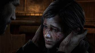 the last of us remastered on ps4 pro supports 4k at