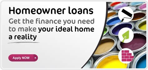 willows experts in secured loans for homeowners businesses