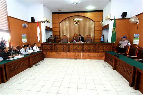 Pembaruan Hukum Sengketa Hak Asuh Anak Di Indonesia upaya upaya memperluas objek praperadilan kantor pengacara hukum advokat pengacara