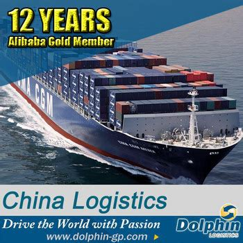 fba sea freight shanghai to new york buy cheap shipping freight rate from dalian to usa