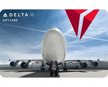 Delta Airlines Free Tickets Giveaway 2017 - dealmaxx sweepstakes freebies and other interesting stuff