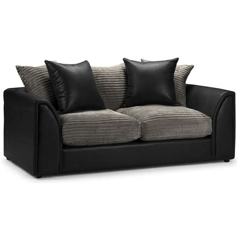 2 Seater Sofa Beds Uk 2 Seat Leather Sofa Bed Uk Sofa Menzilperde Net