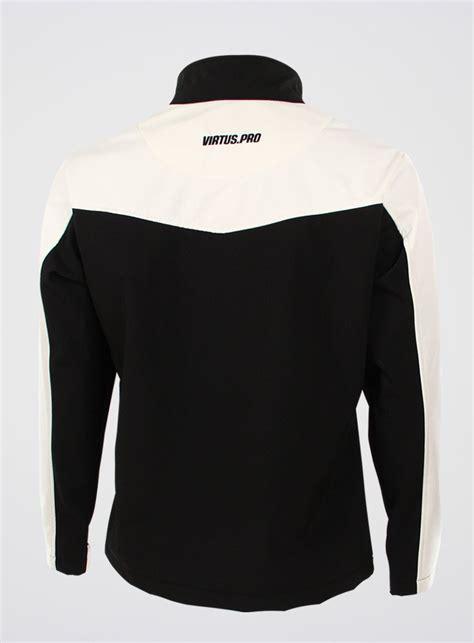 Premium Zipper Counter Strike virtus pro softshell jacket best deal south africa