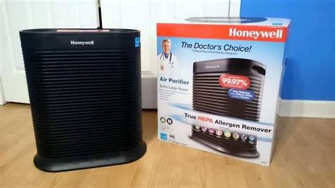best air purifiers in the market book wilde literature on home imrovement remodeling diy