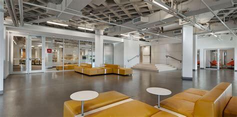Harvard Mpp Mba Partner Colleges by Harvard Business School Harvard Innovation Lab Shawmut