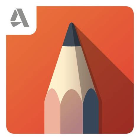 sketchbook ink pro apk 25 best ideas about sketchbook pro 7 on