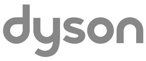 Dyson ? Logos, brands and logotypes