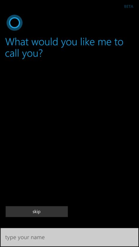 would you like to have children cortana cortana do you have any pictures cortana do you have any