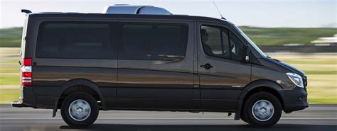 luxury mercedes sprinter mercedes sprinter van hire luxury car rental new zealand