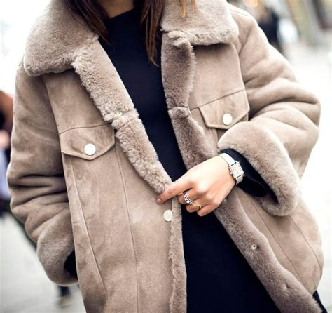 209 2in1 Teddy Black N Pink 209 best winter style images on fall