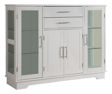 kitchen craft cabinet sizes the importance of kitchen cabinet dimensions cool ideas