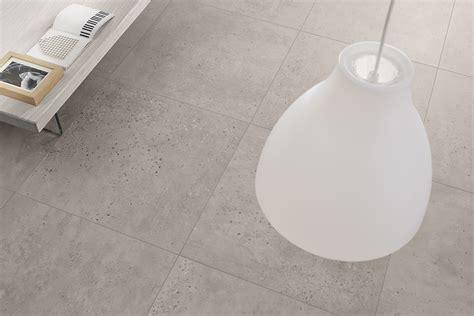 piastrelle sassuolo outlet fioranese concrete ceramiche sassuolo outlet