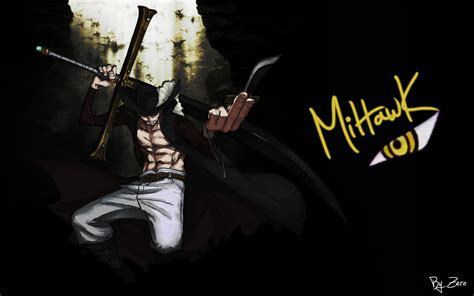 wallpaper hp one piece one piece wallpaper and background image 1680x1050 id