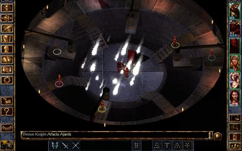 baldur s gate enhanced edition apk baldur s gate enhanced edition apk data android free