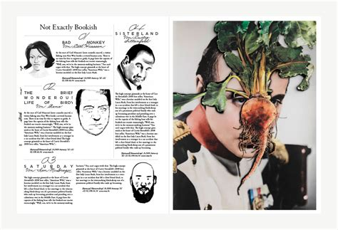 layout artist interview andy warhol s interview magazine design