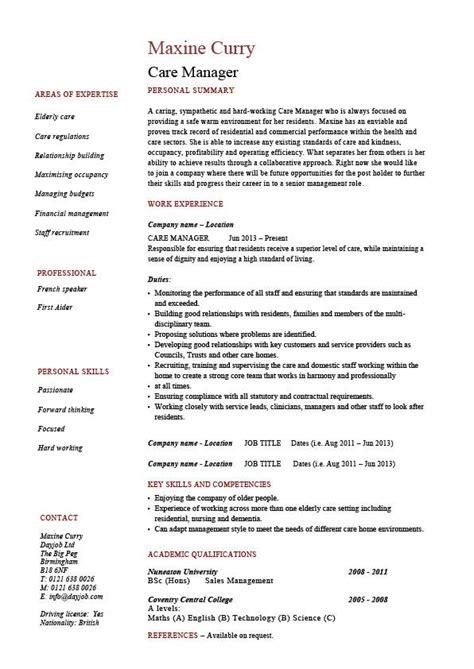 %name nursing resume template word   Perfect Resume   Resume Cv Example Template