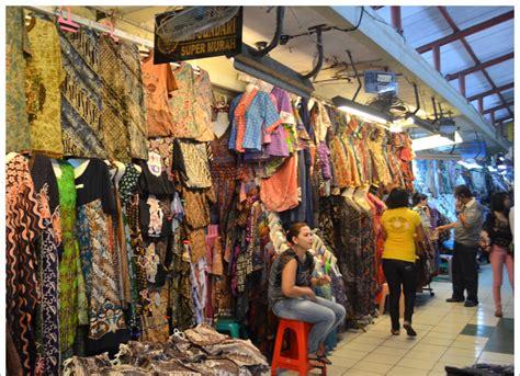 Daster Batik Klok Kencana Asri grosir daster anak murah grosir daster batik katun murah