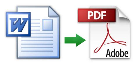 resume formatting in word 2 methods of converting a word document doc or docx to