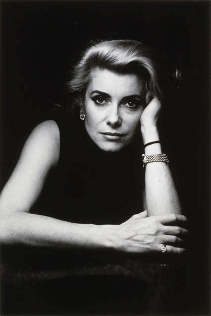 helmut newton and alice 3836524678 quot us and them quot d helmut newton alice springs quot 1999 photo catherine deneuve paris 1984