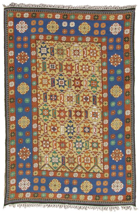 needlepoint rugs for sale 4x 6 needlepoint rug rug warehouse outlet