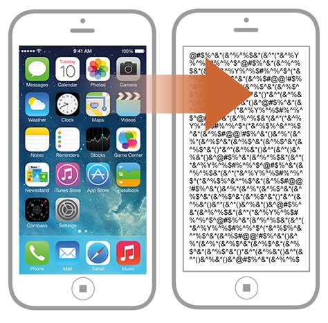 Does The Iphone Really Need Cleavage To Help Increase Its Popularity by How The Iphone S Security Measures Work Baltimore Sun