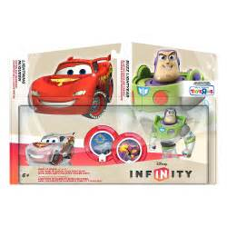 Infinity Toys Infinity Figures Box Infinity Free Engine Image For