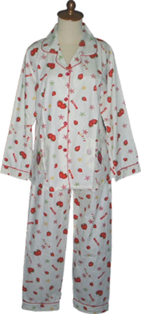 Celana Pendek Cotton Motif 3 4 baju tidur gloria baju tidur jumbo