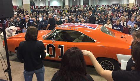 auto auctions cleveland auto show included a classic car auction