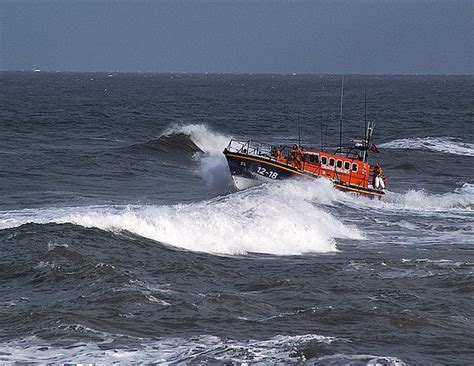 best boat for rough seas 17 best images about rough seas on pinterest charter