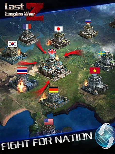 mod game last empire last empire war z iphone game free download ipa for