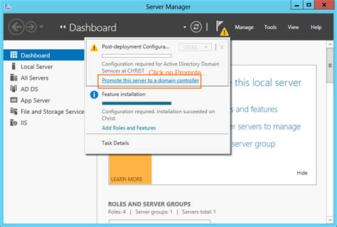 sharepoint  foundation preview steps  steps setup