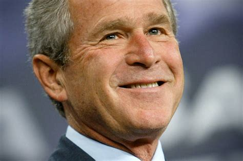 george bush george w bush s neo imperial nightmare never ended how the national security