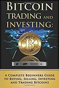 cryptocurrency 3 books in 1 the new ultimate blueprint to money with bitcoin cryptocurrencies and understanding blockchain technology bitcoin blockchain cryptocurrency books bitcoin trading and investing a complete